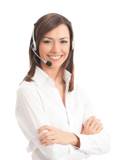 customer-service-girl-png-4-1-783x1024